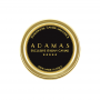 100g Caviale ADAMAS® - black