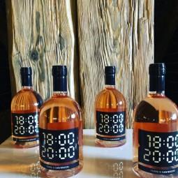 18:00 - 20:00 Vino rosato Cantina Terre di San Rocco Veneto