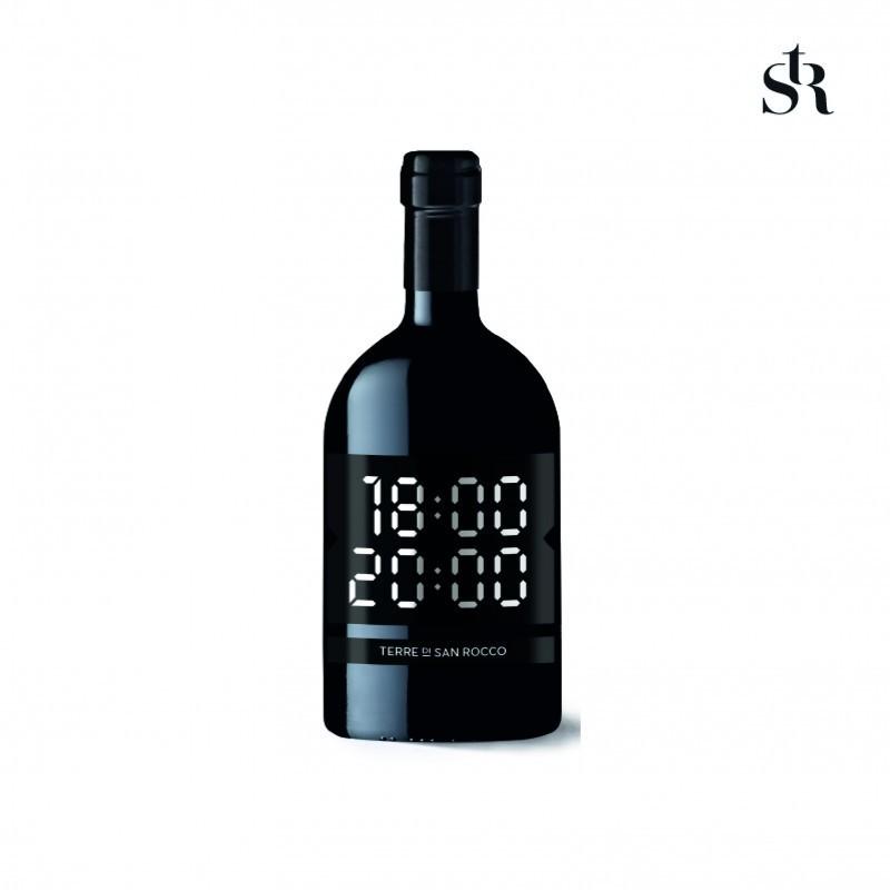 ROSSO IGT VENETO 18:00 - 20:00 vino rosso Cantina Terre di San Rocco Veneto