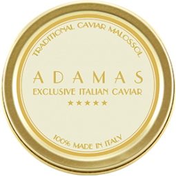 adamas caviale