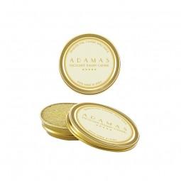 caviale adamas golden