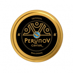 Caviale Imperiale